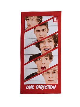 one-direction-boyfriend-towel