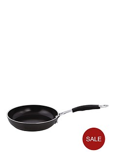 morphy-richards-20cm-forged-frying-pan