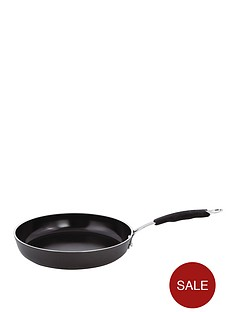 morphy-richards-26cm-forged-frying-pan