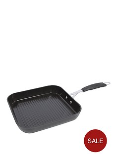 morphy-richards-26cm-forged-grill-pan