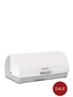 morphy-richards-roll-top-bread-bin-white