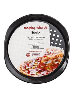 morphy-richards-pizza-crisper