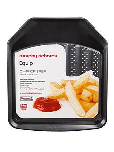 morphy-richards-oven-chip-crisper