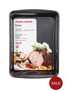 morphy-richards-large-roast-and-bake