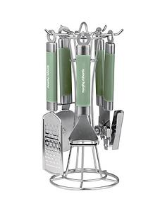 morphy-richards-gadget-set-4-piece-sage