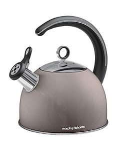 morphy-richards-25-litre-whistling-kettle-barley