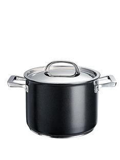 circulon-infinite-24-cm-76-litre-stockpot