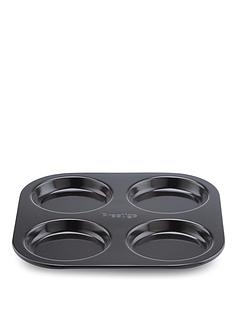prestige-inspire-bakeware-4-cup-yorkshire-pudding-tin