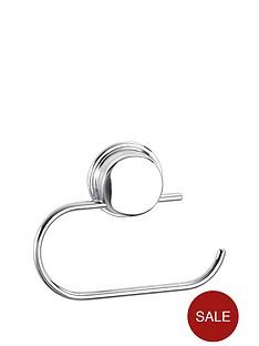 croydex-stick-n-lock-toilet-roll-holder