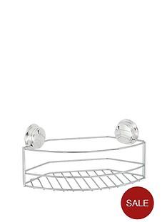 croydex-stick-n-lock-large-storage-basket