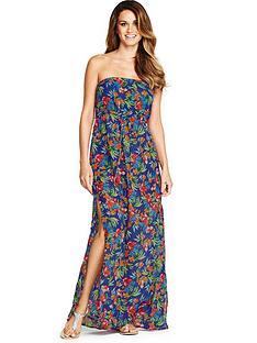 freya-acapulco-bandeau-maxi-dress