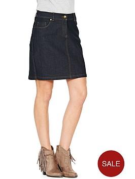 south-denim-mini-skirt