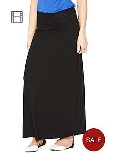 jersey-maxi-skirt