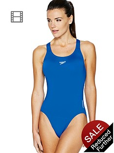 speedo-essential-endurance-medalist-swimsuit