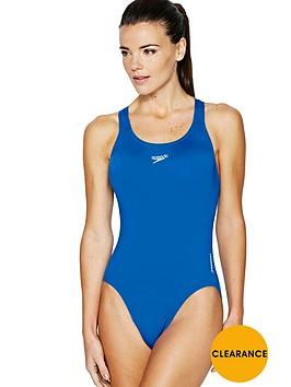 speedo-essential-endurance-medalist-swimsuit