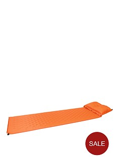 yellowstone-self-inflating-mat-with-pillow-and-dry-sac