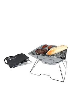 yellowstone-pac-flat-bbq