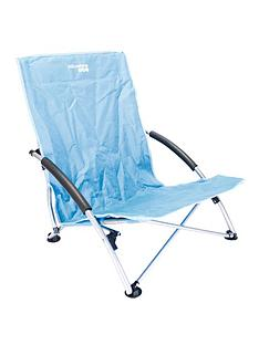 yellowstone-low-profile-chair