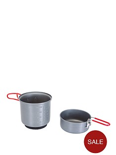 yellowstone-fast-boil-cookset