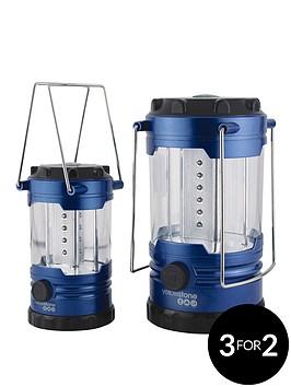 yellowstone-led-family-camping-lantern-set