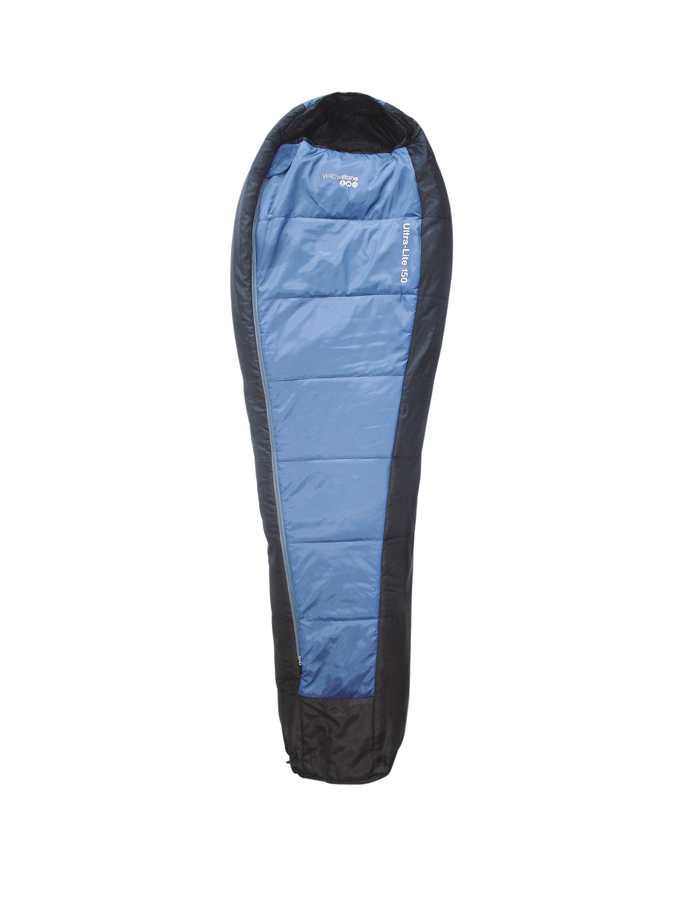 Ultra Lite 150 Sleeping Bag