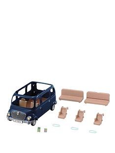 sylvanian-families-bluebell-7-seater-vehicle