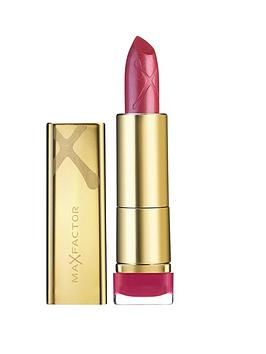 max-factor-colour-elixir-lipstick-dusky-rose