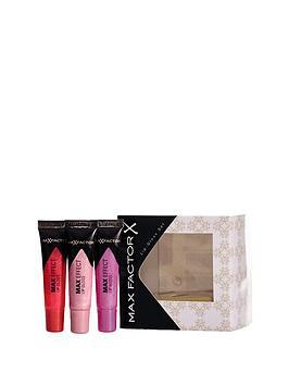 max-factor-lip-trio-gift-set