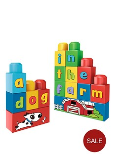 megabloks-first-builders-abc-spell