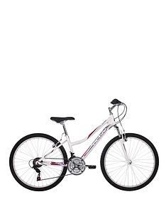 activ-by-raleigh-jura-26-inch-wheel-17-inch-frame-ladies-bike