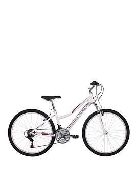 activ-by-raleigh-jura-ladies-mountain-bike-14-inch-frame