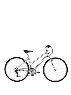 activ-by-raleigh-glendale-700c-17-inch-frame-bike