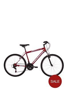 activ-by-raleigh-daytona-26-inch-wheel-20-inch-frame-bike