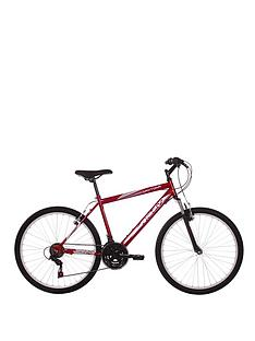 activ-by-raleigh-daytona-26-inch-wheel-20-inch-frame-mountain-bike