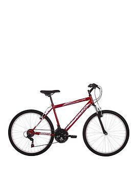 activ-by-raleigh-daytona-mens-mountain-bike-20-inch-frame