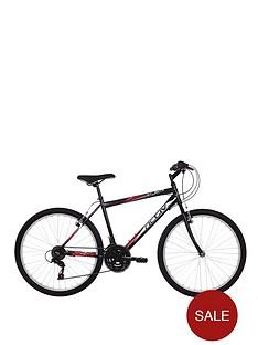 activ-by-raleigh-atlanta-26-inch-wheel-20-inch-frame-bike
