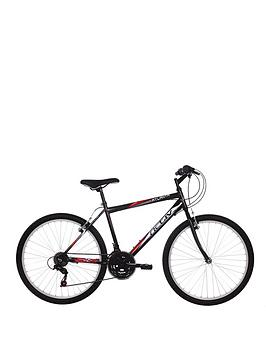 activ-by-raleigh-atlanta-mens-mountain-bike-20-inch-frame