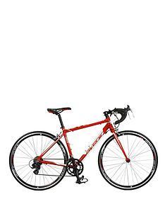 avenir-by-raleigh-aspire-700c-bike