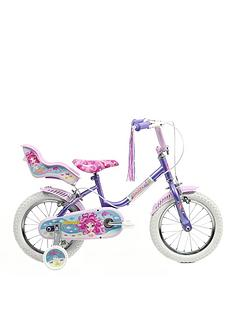 sunbeam-by-raleigh-mermaid-14-inch-wheel-9-inch-frame-bike