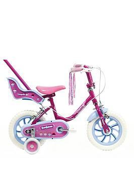 sunbeam-by-raleigh-fairycake-girls-mountain-bike-9-inch-frame