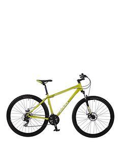 mtrax-by-raleigh-graben-29-inch-wheel-20-inch-frame-bike