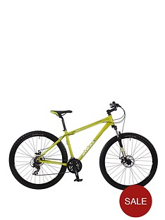 mtrax-by-raleigh-graben-29-inch-wheel-20-inch-frame-bike