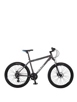 mtrax-by-raleigh-dacite-26-inch-wheel-18-inch-frame-bike