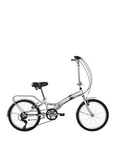 activ-by-raleigh-fold-20-inch-wheel-11-inch-frame-bike