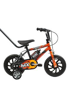 sunbeam-by-raleigh-mx12-boys-mountain-bike-9-inch-frame