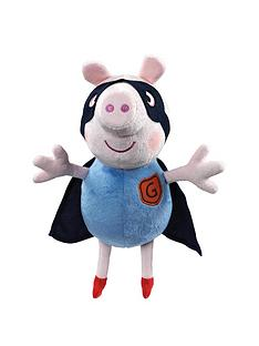 peppa-pig-supersoft-10-inch-plush-hero-george