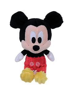 mickey-mouse-cord-plush
