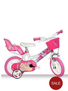 barbie-12-inch-bike