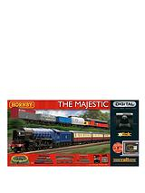 E-Link Majestic Train Set