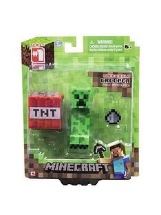 minecraft-core-creeper-with-accessory